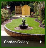 View Landscape Garden Design Gallery